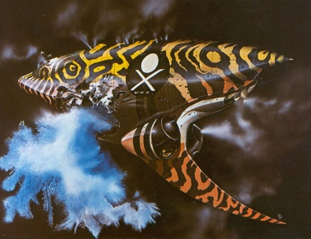 Chris_Foss_-_Dune_-_Spice_Pirate_Ship_1255709753_crop_450x347