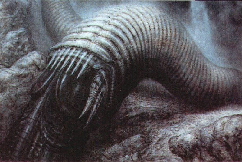 Hr-giger-dune-worm-xii