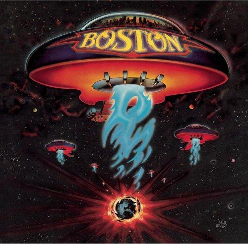 MDJackson_album art_album-boston-boston