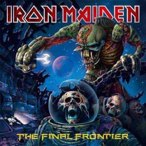 MDJackson_album art_the-final-frontier-cover