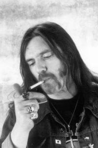 MDJackson_albumart_Lemmy_BW_400