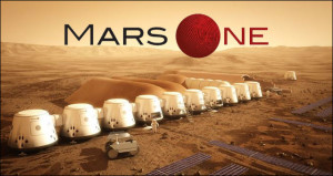 Mars_One