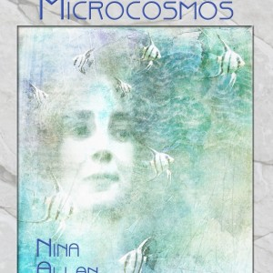 Microcosmos by Nina Allan