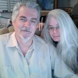 Photo for Kickstarter.medium