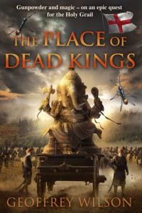 The-Place-of-Dead-Kings_Wilson