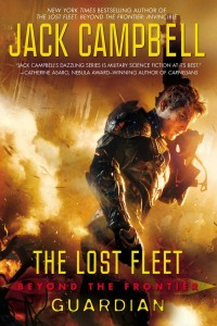 The_Lost_Fleet_Beyond_the_Frontier_Guardian