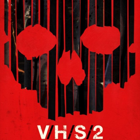 V/H/S/ and the Case of the Missing Women