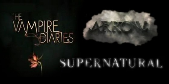 Vampire-Diaries-Arrow-Supernatural-logos-WIDE-560x280