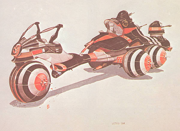 chris_foss_letos_car