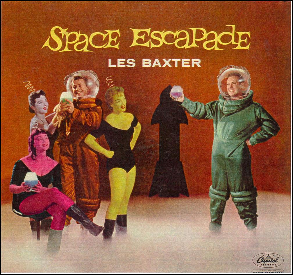 les_baxter_space_escapade-scaled1000