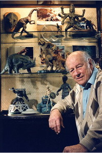 ray_harryhausen_rules