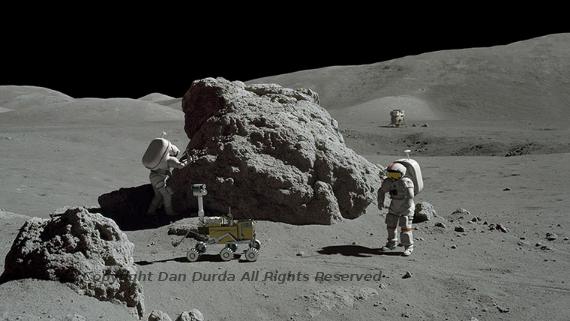 slideshow_gallery_lunarexploration