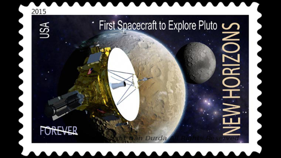 slideshow_gallery_newhorizons_stamp
