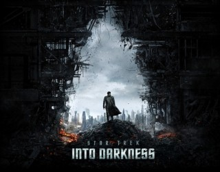 Star Trek Into Darkness: Review
