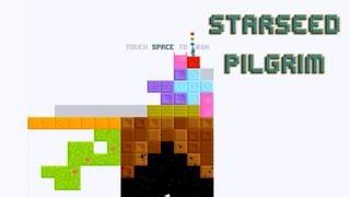 starseed title