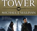 Interview with Michael J Sullivan