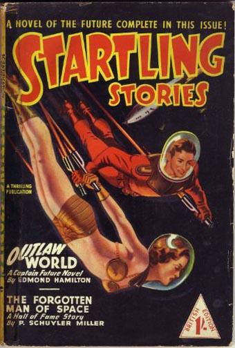 1949startlingstoriesuk