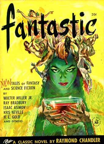 1952fantastic