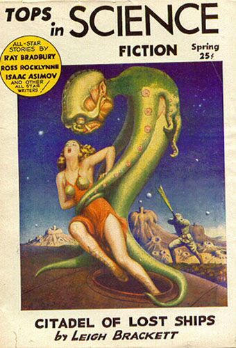 1953topsinsciencefiction