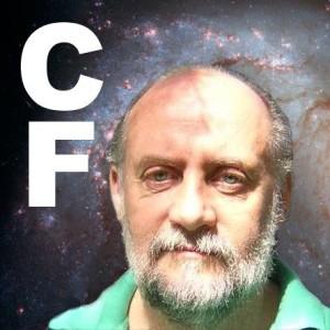 Eduardo J. Carletti
