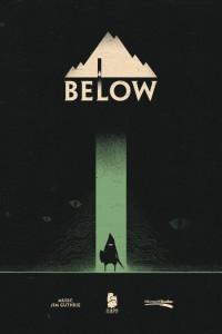 BELOW_COVER