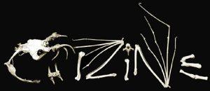 CZP_centre_logo