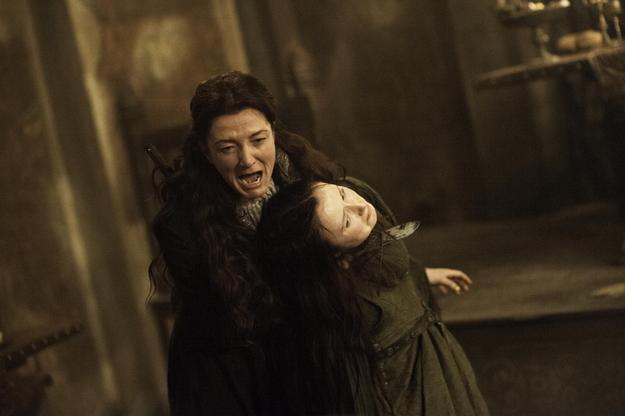 Game-of-Thrones-Red-Wedding-Episode-Breaks-Hearts-Shocks-2