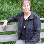 Lois McMaster Bujold
