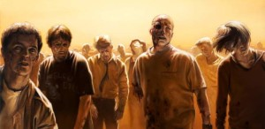 MDJackson_zombies_header