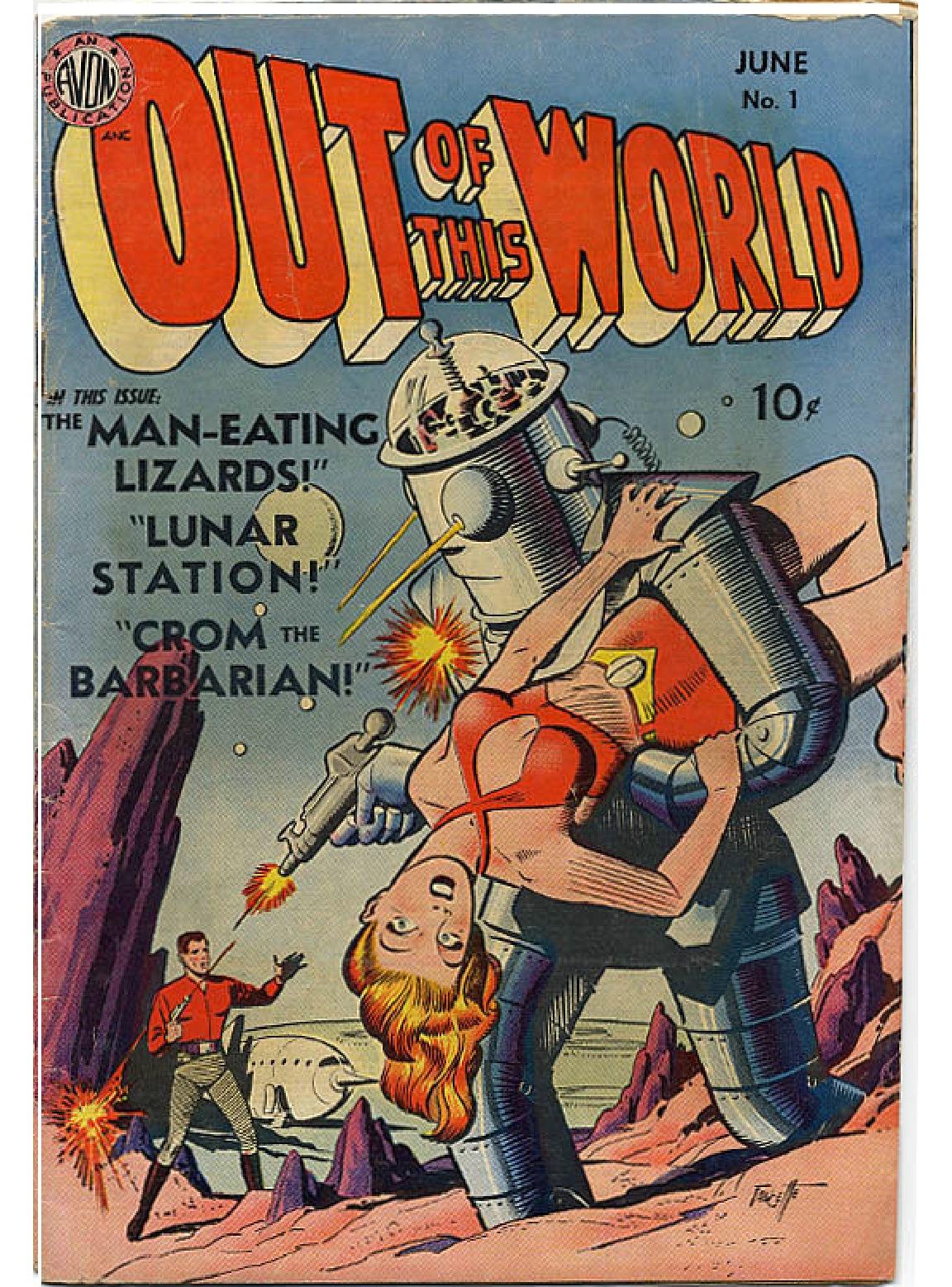 OutofThisWorld001-00