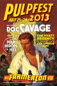 PulpFest-2013-Front-203x300