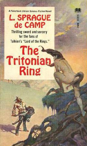 Triton3
