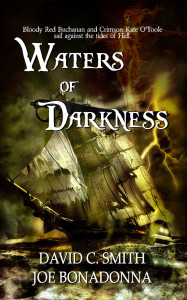 Waters-of-Darkness-large