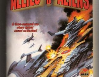 Review: Allies and Aliens