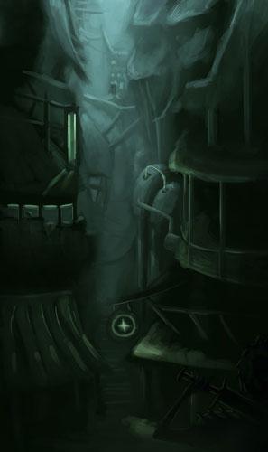astridnielsch_underground04