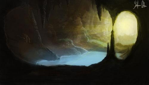 astridnielsch_underground06