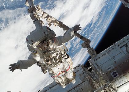 astronaut_new