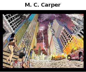 carper mc box ad