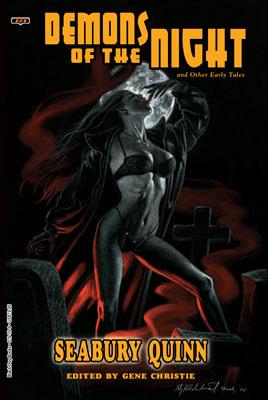 demons_of_the_night_website