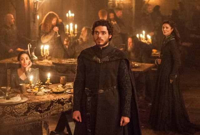 i.0.game-of-thrones-red-wedding-real-life
