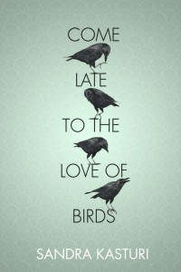 love-of-birds2-200x300