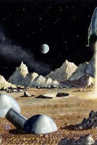 moonbase-watermarked