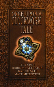 once-upon-a-clockwork-tale