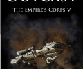 An Introduction to the Empire's Corps