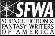 sfwa box