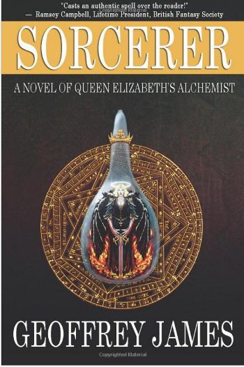 sorcerer-geoffrey-james-book-cover