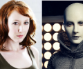 Interview: Trenna Keating (aka Doc Yewll) from Defiance