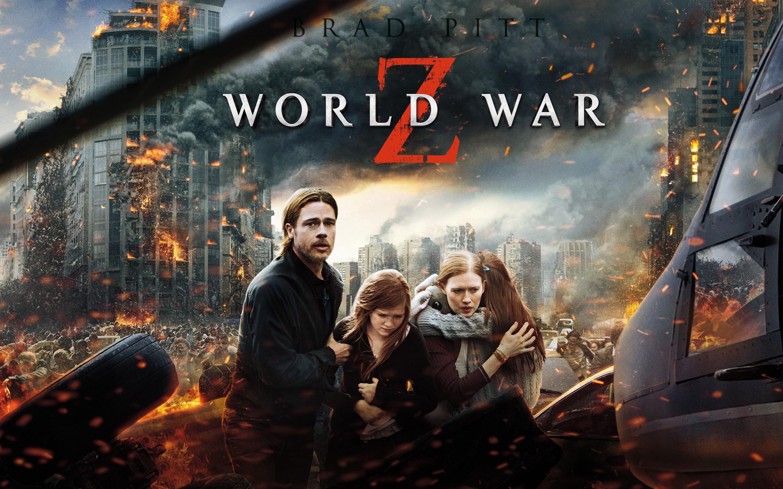 world_war_z-wide (1)