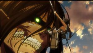 Attack-Titan-13