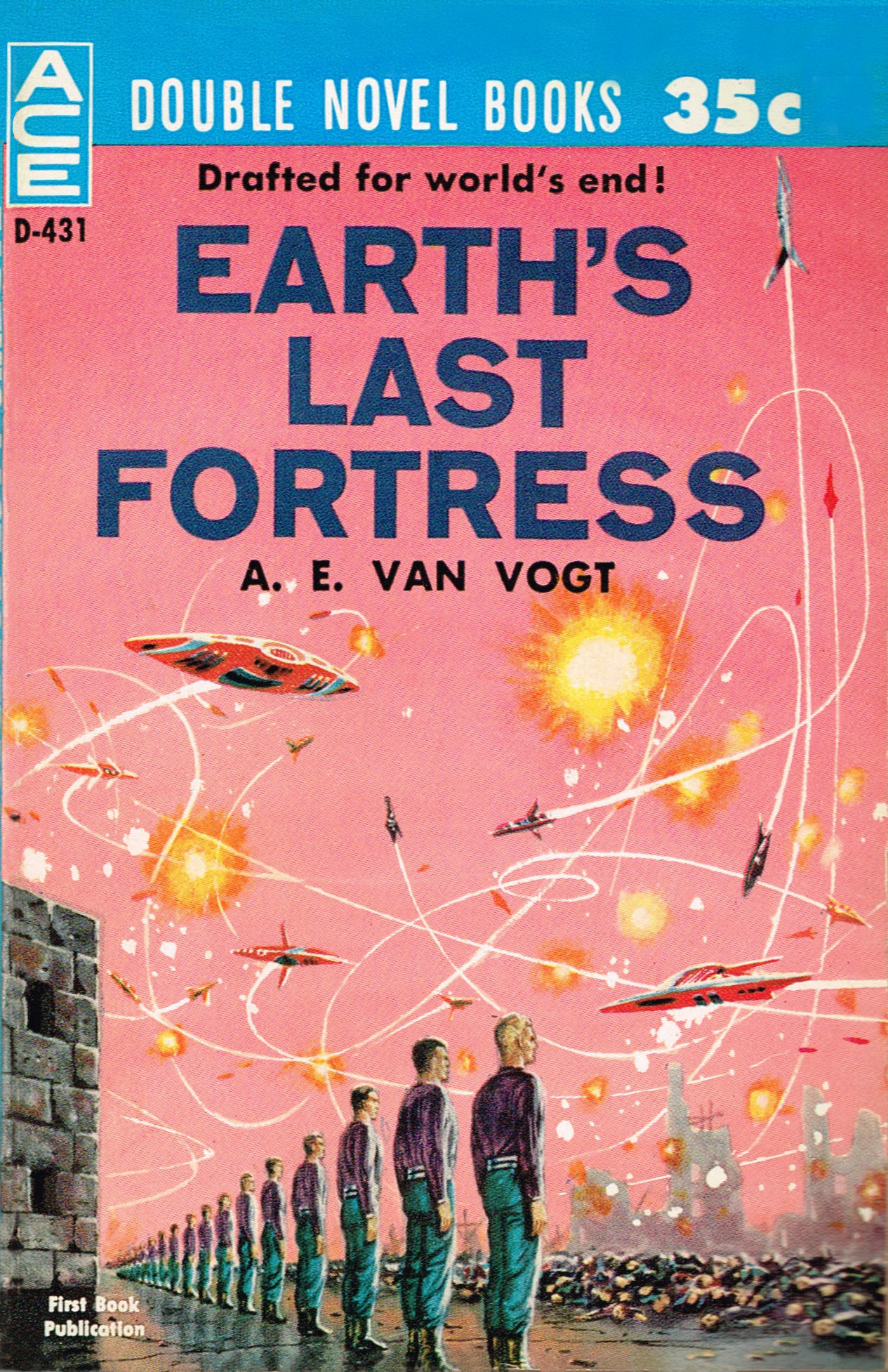 Blog 3 Photo 3 Ace Dbl Earth-Fortress